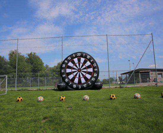 DARTZ Fun.Sportz