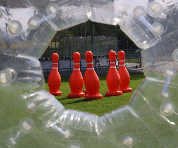 Bowlingz Fun Sportz